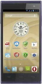 Prestigio MultiPhone PSP5455 DUO