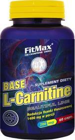 FitMax Base L-Carnitine
