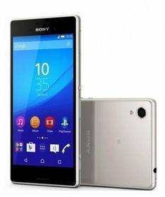 Sony Xperia M4 Aqua 8GB Srebrny