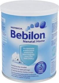 Bebilon Nenatal Home 400g