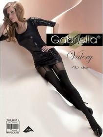 Gabriella Valery 260