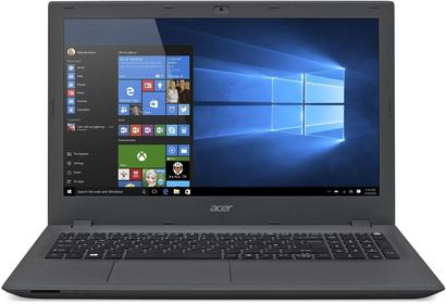 Acer Aspire E5-574 15,6