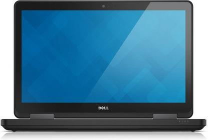 Dell Latitude E5440 Outlet