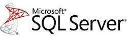 Microsoft SQL Server Standard 2014 ENG 10 Clt BOX