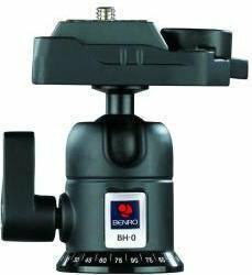 Benro BH-0