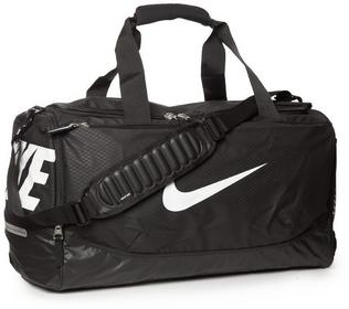 Nike TORBA TEAM TRAINING TRAINING MAX AIR MED BA4895001