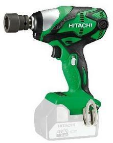 Hitachi WR18DSDL W4