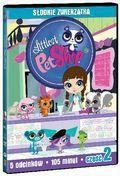 Littlest Pet Shop. Część 2