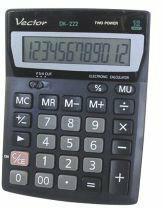 Vector DK223