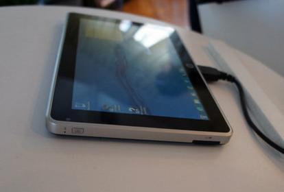 HP Slate 2 32GB LG725EA