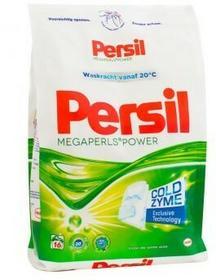 Persil Proszek do prania Megaperls Universal 0,96kg