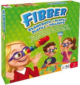 Cobi SPIN MASTER Fibber 94545
