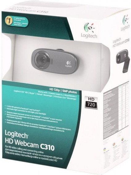 kamera internetowa creative live cam sync hd 720p opinie