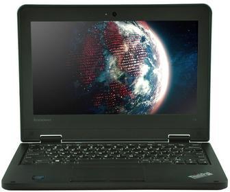 Lenovo ThinkPad X11e 11,6