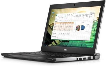 Dell Latitude 3330 Outlet