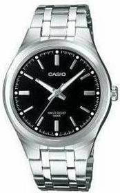 Casio Classic MTP-1310D-1AV