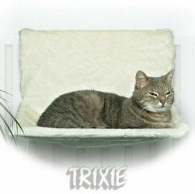 Trixie LEGOWISKO na kaloryfer [TX-4321] 4157
