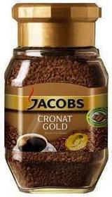 Jacobs Cronat Gold 100g