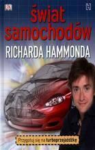 Richard Hammond Świat samochodów Richarda Hammonda
