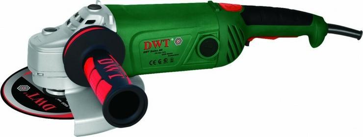 DWT WS22-180 T