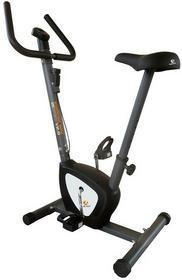 Body Sculpture Rower Treningowy Bc 1430 V2.0
