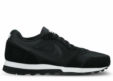 Nike Md Runner 2 749869-001 czarny