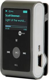 MPMan MP30