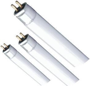 Kanlux G5-8W 6500K ŚWIETLÓWKA Świetlówka liniowa