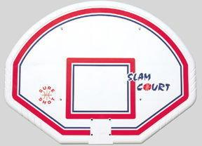 Sure Shot Tablica do koszykówki 169