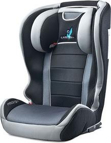 Caretero Presto Fix ISOFIX