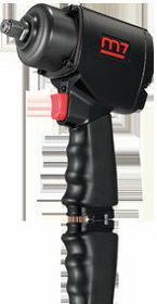 MIGHTY SEVEN NC-4230 Klucz udarowy pneumatyczny 1/2 M7