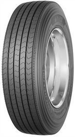 Michelin X LINE ENERGYT 235/75R17.5 143/141