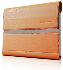 Lenovo Etui do Yoga 2 10'' pomarańczowe 888-017338