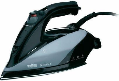 Braun OX12711018