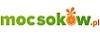 mocsokow.pl