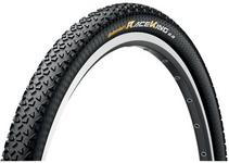 Continental Race King 27.5X2.0 Zwijana Rag579