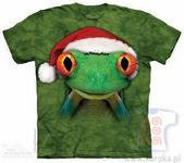 The Mountain Froggie Elf - Koszulka dla dzieci 158614