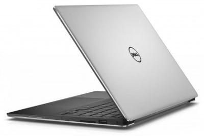 Dell XPS 13 ( 9360 )