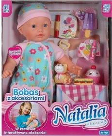 Artyk Kol. Natalia LF0033