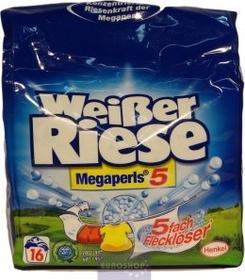 Weiser Riese-Proszek do prania 16 prań
