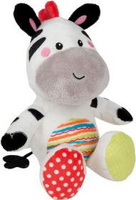 Fisher Price Zebra