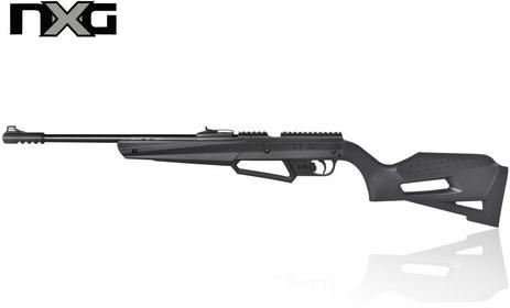Umarex karabinek Next Generation APX PCA 4,5 mm (2.4999) KL