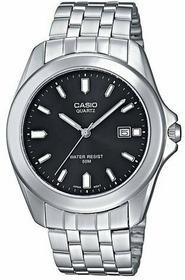 Casio Classic MTP-1222A-1AV