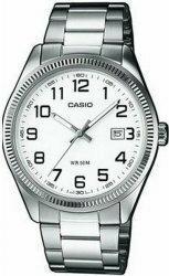 Casio Classic MTP-1302D-7BV