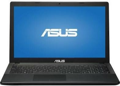 Asus X551MAV-HCL1201E Renew 15,6