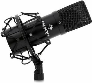 Auna MIC-900B Black