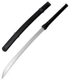 SH2126 'Banshee' Cutting Sword