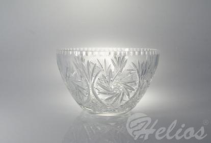 Violetta Owocarka Kryształ 23 cm - IA247 (400636)