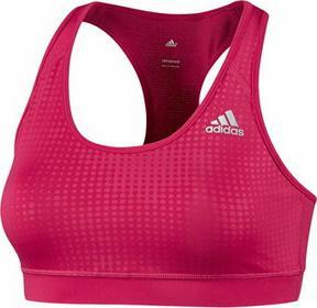 Adidas STANIK TF BRA COOLER XS;S;M;L; D89920