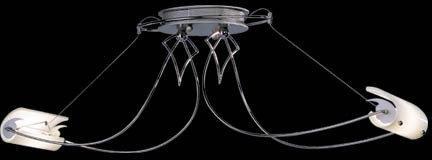 Lamp International Lampa - Athos